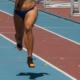 neurofeedback sport