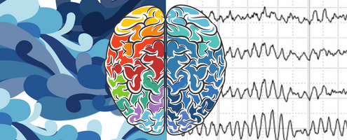 agyhullámok neurofeedback