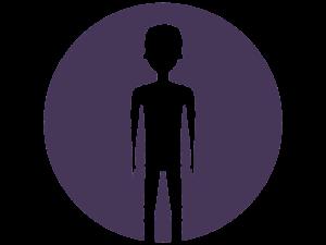 biofeedback bőrellenállás bőrhőmérséklet