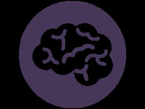neurofeedback biofeedback EEG Elektroenkefalográfia