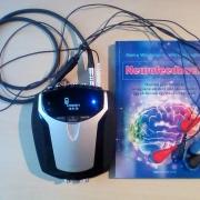 neurofeedback könyv