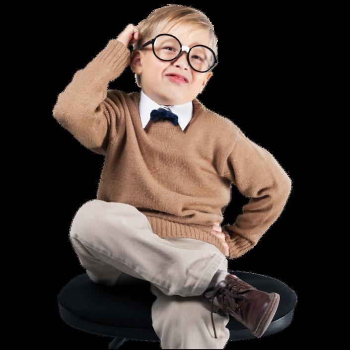 hiperaktív gyerek neurofeedback