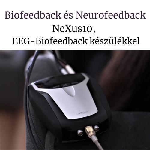 neurofeedback árak